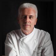 La cucina di Danilo Angè