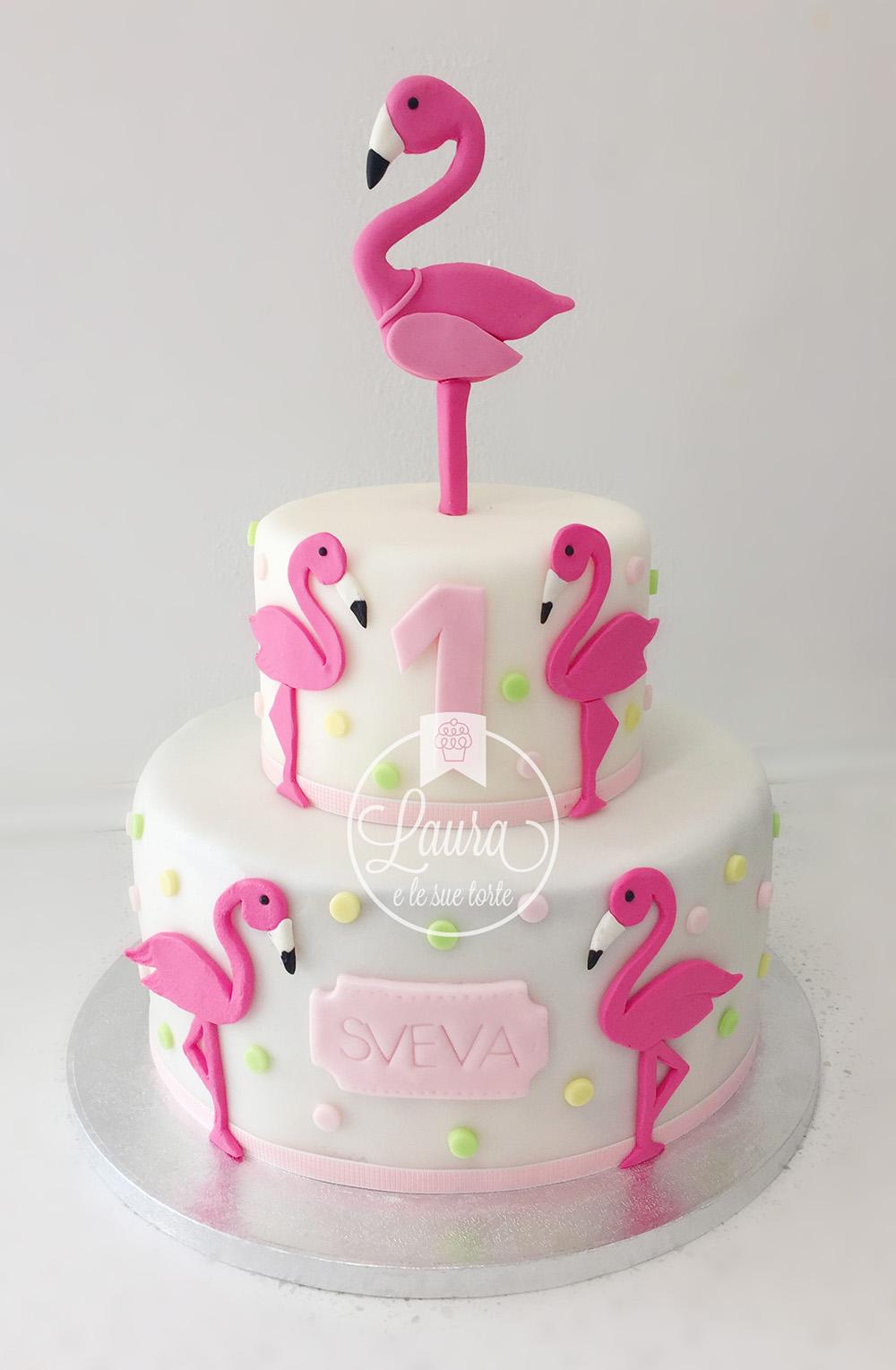 torta,di,compleanno,bimba