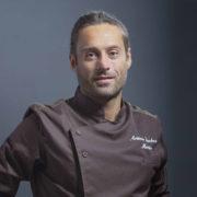 Antonio Martino: perché lascio Bake Off