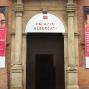 Lo stile di Frida fa fashion a Bologna