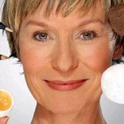 Beauty 50: come preparare il tuo viso al make up adatto per te