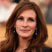 Julia a 50 anni è la più bella del mondo