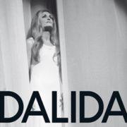 In mostra a Parigi gli abiti di Dalida