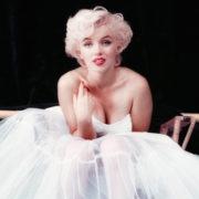 Il Primo Maggio riscopri Marilyn