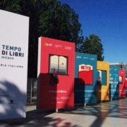 Milano riparte dall'alfabeto