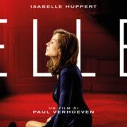 Elle, l'altra faccia di uno stupro