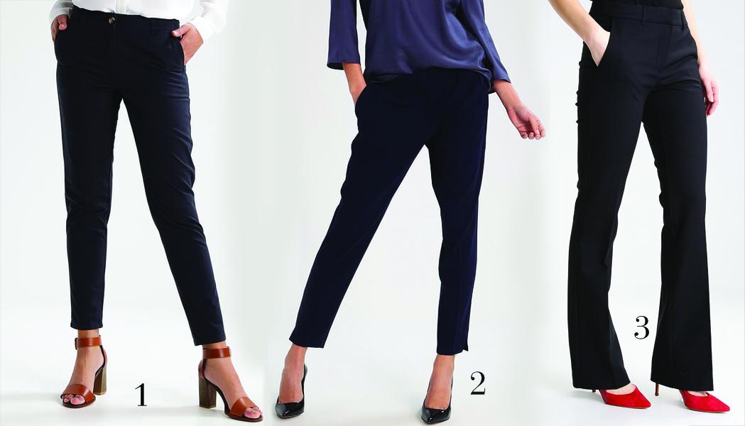 pantalone-donna-classico
