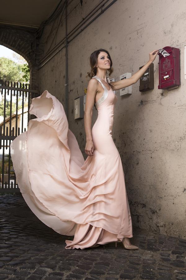 Vai un matrimonio a settembre  Ecco i consigli su come vestirti ... 30405d7807f