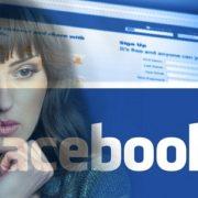 Facebook lancia anche in Italia le quote rose nell'imprenditoria