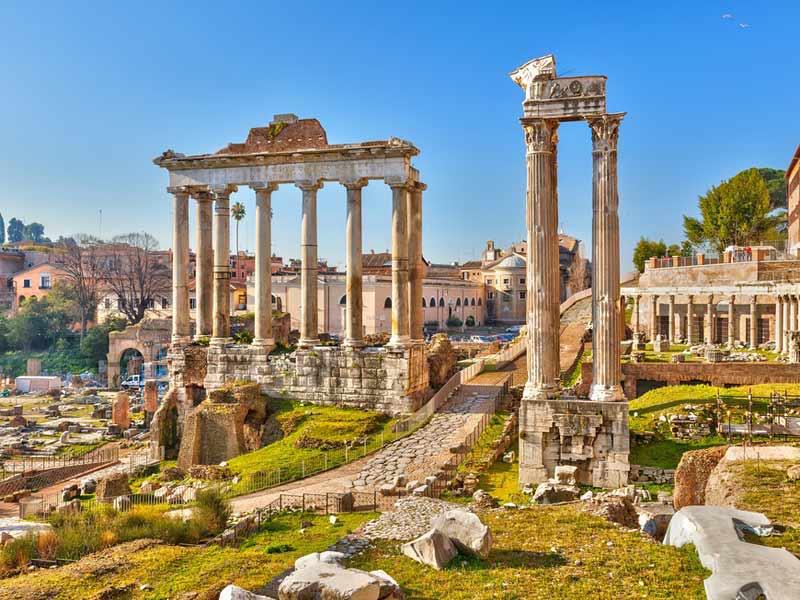 Fori_Imperiali-Roma