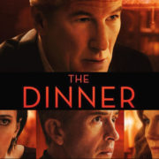 "L'etica di ""The dinner"": denuncereste un figlio assassino?"