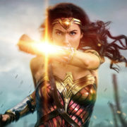 "Questa ""Wonder Woman"" sa come conquistarci"