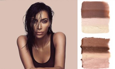 KKW Beauty-kardashian