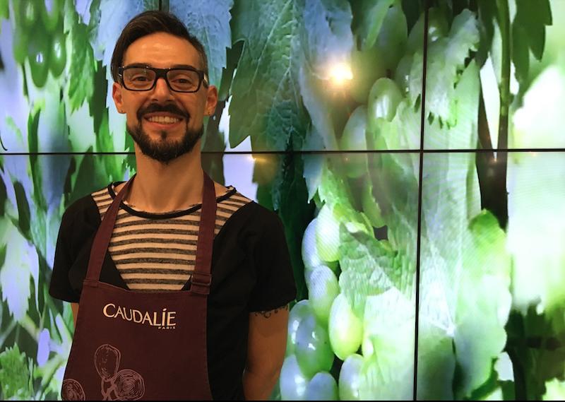Marco-Iannucci- resp-Caudalie_milano