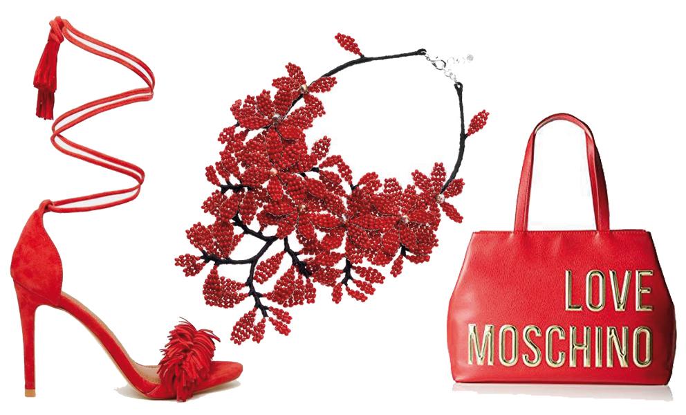 accessori-moda-rossi