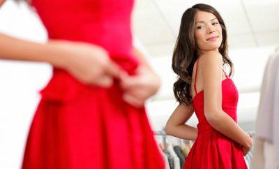 donna-prova-vestito