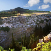 Una Puglia da sogno: ecco la Terra delle Gravine