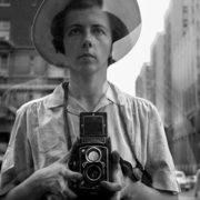 Il mistero di Vivian Maier, la bambinaia-fotografa