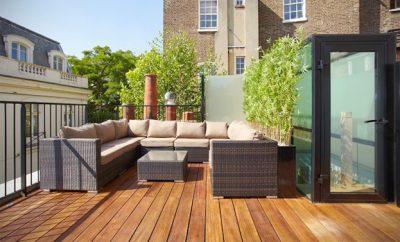 terrazzo-mobili-rattan