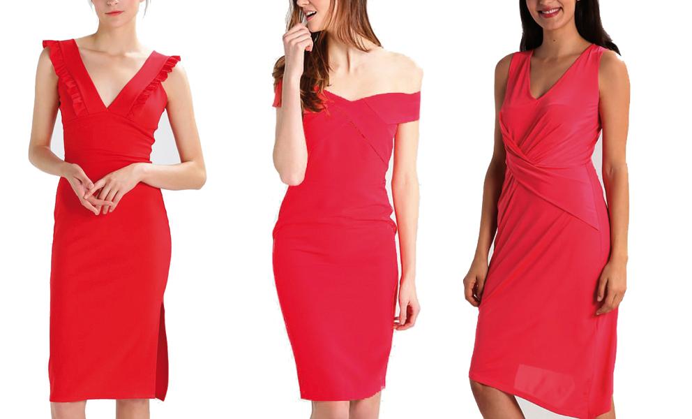 abito-rosso-cena-romantica