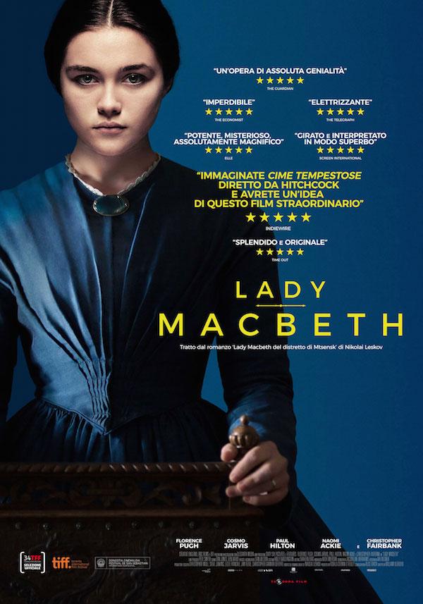 lady-macbeth-locandina