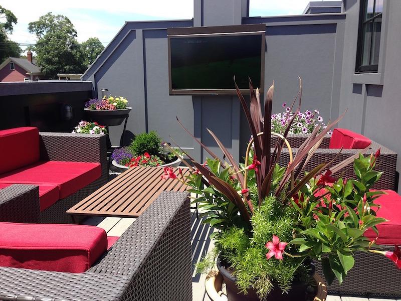 roof-terrazzo
