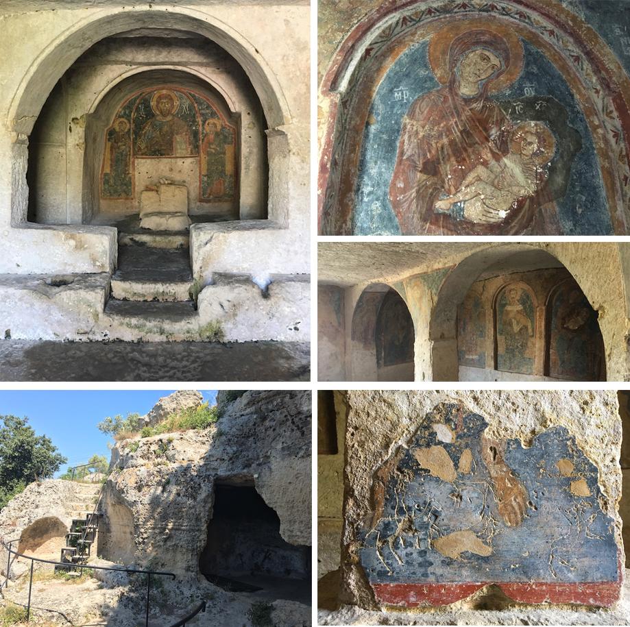 chiesa-rupestre-san-nicola