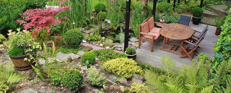 terrazza-giardino-piante