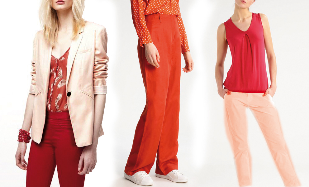 abbigliamento-rosso-nuances