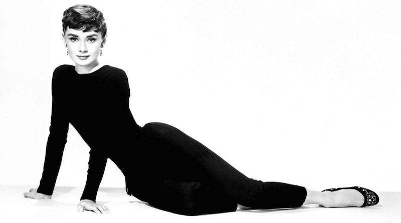 Audrey_Hepburn_con_ballerine