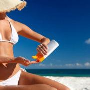 Diffidate dalle creme solari ad altissima protezione