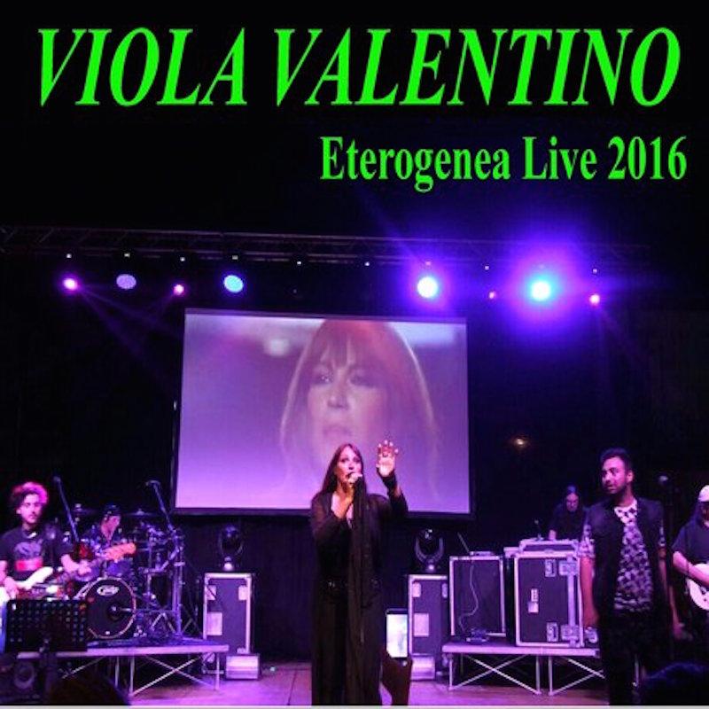 viola valentino eterogenea-2016