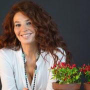 Teresa De Sio: Io, Napoli e Pino Daniele