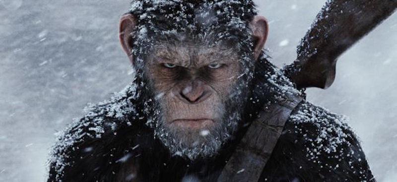 the-war-il-pianeta-delle-scimmie-