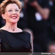 Annette Bening a Venezia denuncia il sessismo di Hollywood