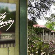 Volete alloggiare nel resort di Dirty Dancing?