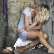Contro la violenza sulle donne non basta mobilitarsi solo oggi