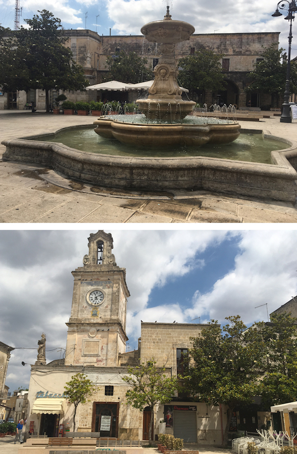 francavilla fontana