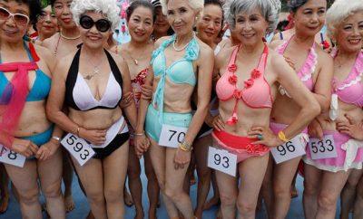 grand Bikini Tajiin
