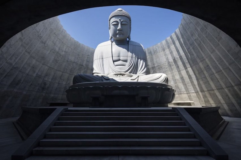 hill-of-the-buddha-