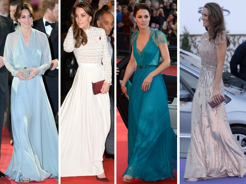 kate-middleton-sera
