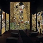 Le donne di Klimt, tra eros e mistero