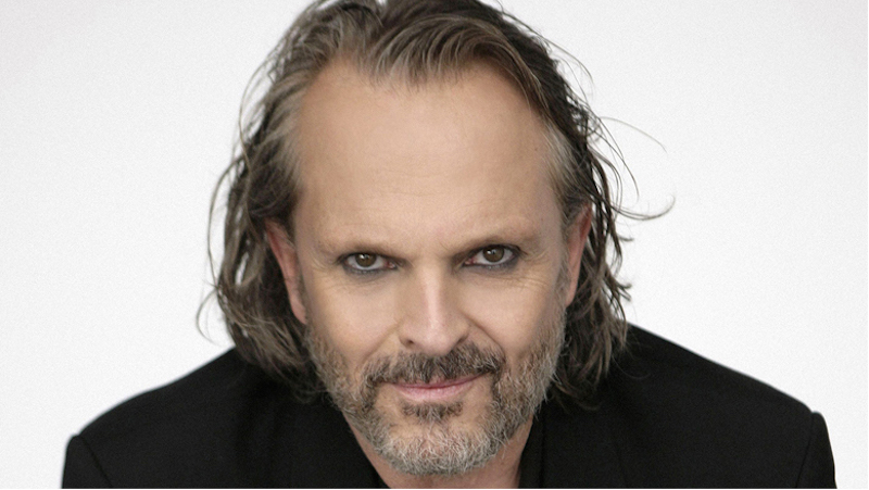miguel bose today