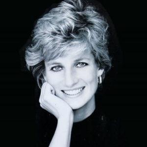 E se Lady Diana il 31 agosto 1997 non fosse morta?
