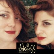 Viviana&Serena: Così portiamo sul Web la canzone napoletana