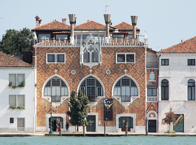 Casa_dei_tre_oci,_Venezia