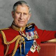 Clamoroso: Carlo ha deciso di rinunciare a Buckingham Palace