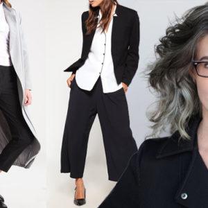 Look 50: ecco come scegliere l'outfit per andare al lavoro