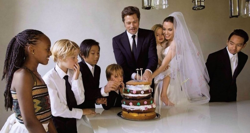brad-pitt-and-angelina-jolie-wedding_