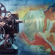 San Valentino al cinema: ecco le 50 frasi d'amore indimenticabili